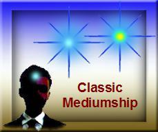 Classic-Mediumship