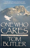 one-who-cares