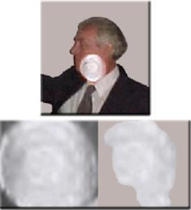 Orb on Gene