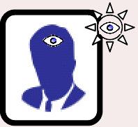avatar-model