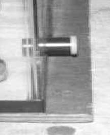 (c)grattan-guinness1999-sorrat-film
