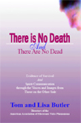 no_dead_cover_button