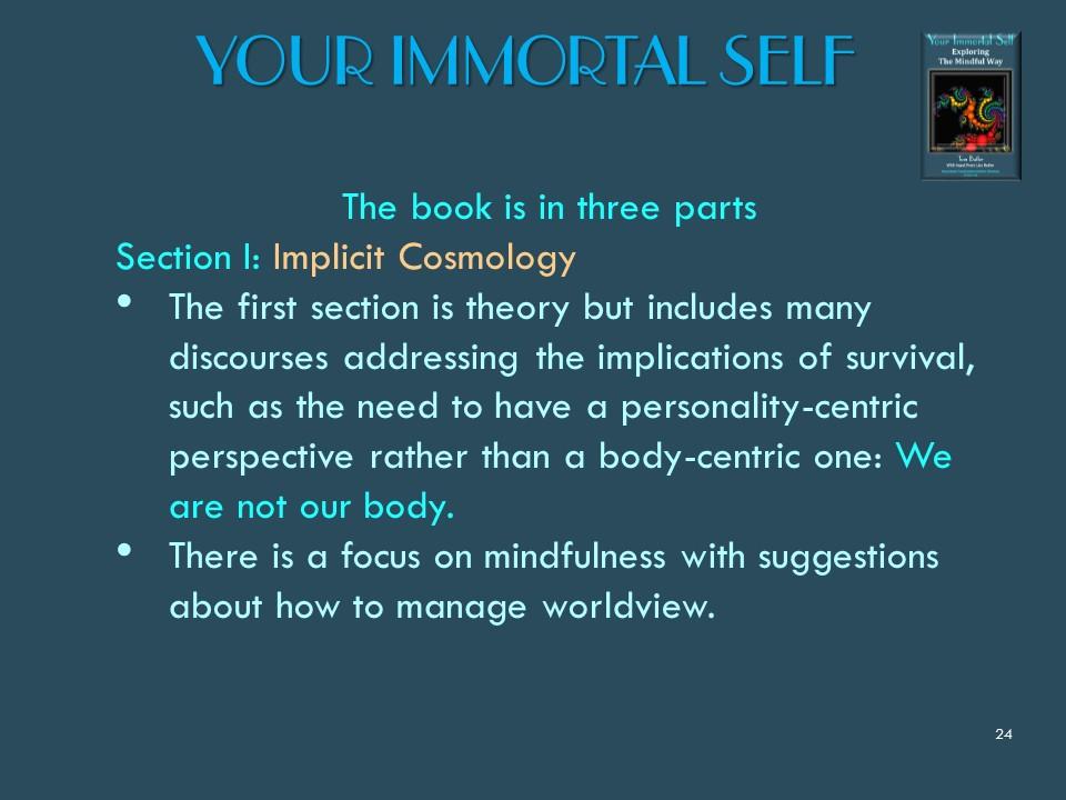 immortal24