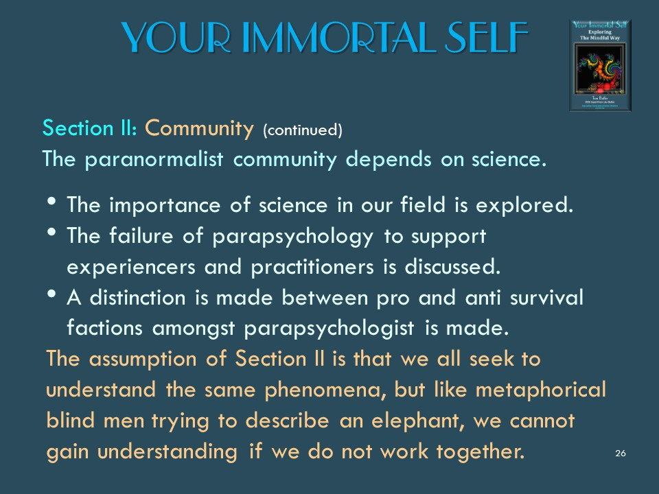 immortal26