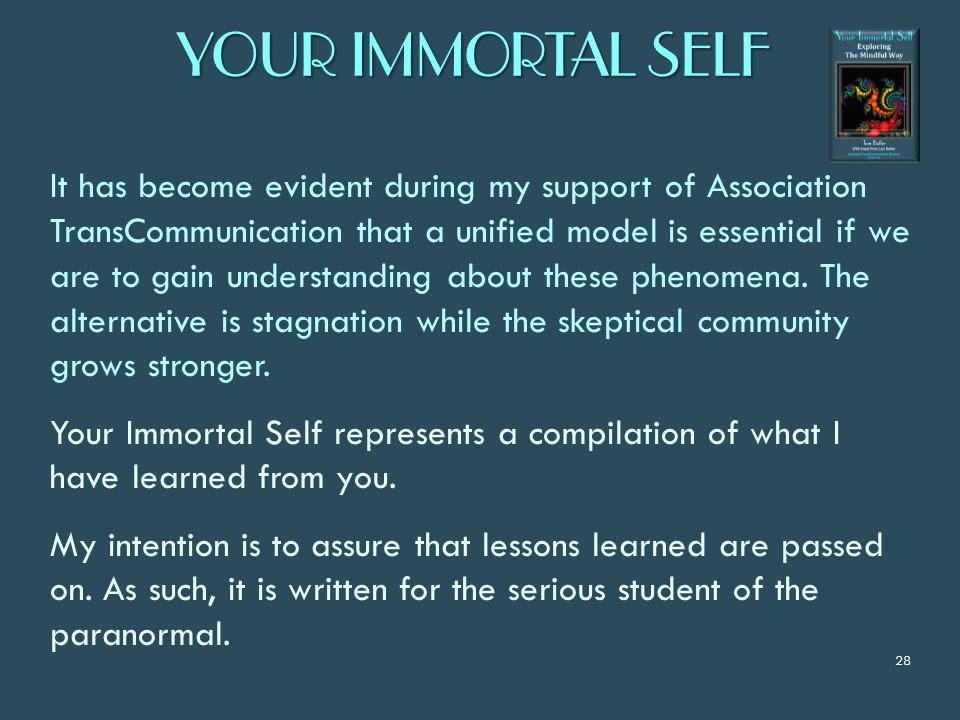 immortal28